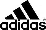Adidas - Partner MBK 2015