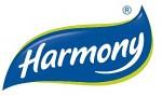 Harmony - Partner MBK 2015