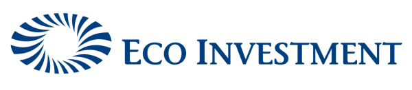 Logo Eco Investment