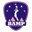 BAM Poprad logo