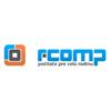 R-Comp - Sponzor MBK