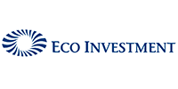 Eco Investment - Hlavný partner MBk