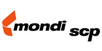 Mondi SCP - hlavný partner MBK