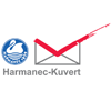 Harmanec-Kuvert - Sponzor MBK