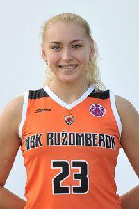 Olga Yatskovetsová