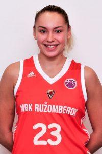 Olga Yatskovets