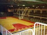 Športová hala Koniareň