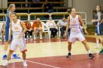 MBK - Ružomberok - BK Slovan Bratislava