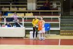 MBK Ružomberok - Slovanka Mladá Boleslav