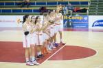 MBK Ružomberok - C.S.U. Alba Iulia