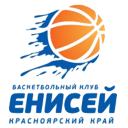 Enisey Krasnojarsk