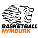 DSK Basketball Nymburk