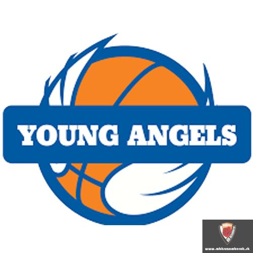 Young Angels Košice - MBK RUŽOMBEROK . OFICIÁLNA STRÁNKA ... bcd1f9c3565