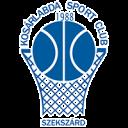 KSC Szekszard