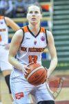 MBK Ružomberok – Young Angels Košice (Skupina A – o 1.-4.miesto)