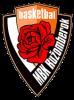 Logo MBK Ružomberok
